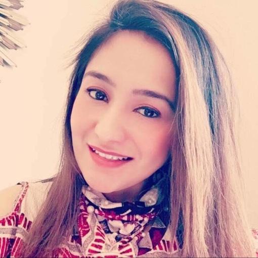 Khiyati M Barrot